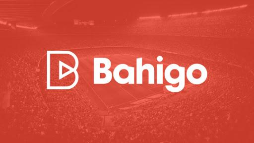 Bahigo Login